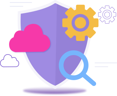 Reliable And Secure Api