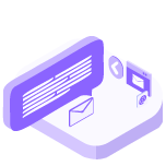 Sms Over Email 152x152