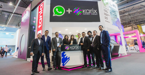 Highlights from MWC Barcelona 2019